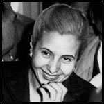 Eva Peron Photos Pictures Gallery Album